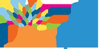 אייסף- קרן הבינלאומית לחינוך