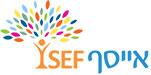 אייסף הקרן הבינלאומית לחינוך